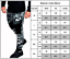 Mens-Casual-Camo-Track-Pants-Combat-Tactical-Work-Trousers-Outdoor-Sport-Bottoms