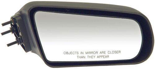 Door Mirror Right Dorman 955-110