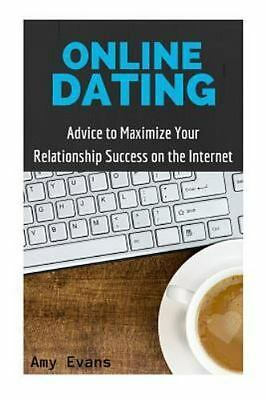 successful online dating tips