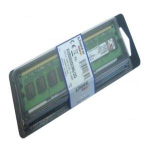 Mit Kingston Kvr800d2n6/2g 2GB DDR2 800MHz
