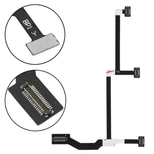Seitenband Flachkabel Weichdraht Reparaturteil Für DJI Mavic Pro Drone Body PW