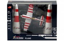 Red Bull AIR Race Metall / Diecast Modell Paul Bonhomme YAKAiR  Avion  Aircraft