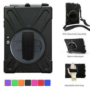 Hybrid-Shockproof-Rubber-Rotating-Case-Cover-for-Microsoft-Surface-Go-amp-Pro-4-5-6