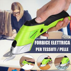 Ciseaux-Electrique-Rechargeable-Sans-Fil-Couture-Vetements-Chaussures-Sac-Tissu