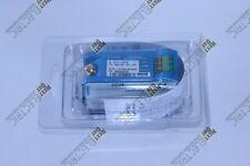 Bently Nevada 330180 91 00 3300 Xl 58mm Proximitor Sensor Accelerometer