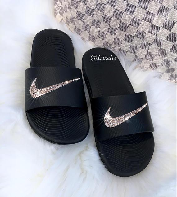 Nike air force 1 hi se 860544-002 nero grigio scuro gomma scarpe da donna nuova sz 6