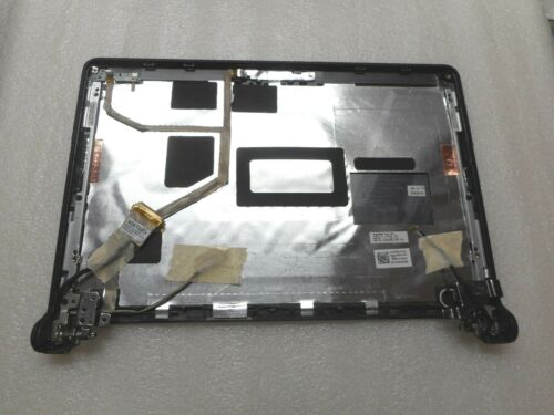 DELL CHROMEBOOK 11 3120 LCD BACK COVER WITH HINGES *BIF06* 03CP5R
