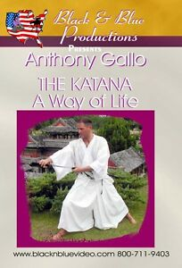 Anthony-Gallo-The-Katana-Sword-A-Way-of-Life-Instructional-DVD