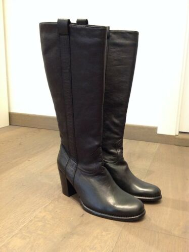 Boots Donna Paul Smith Womans Stivale 1R8wpw0qa