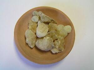 Weihrauch-Hojari-Premium-100g-40-boswellia-sacra-Oman-10-g
