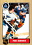 RETRO-1960s-1970s-1980s-1990s-NHL-Custom-Made-Hockey-Cards-U-Pick-THICK-Set-1 thumbnail 31
