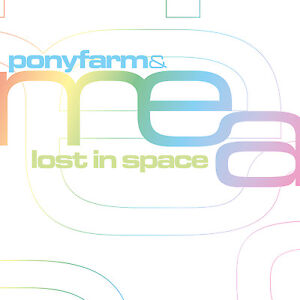 CD-LOST-IN-SPACE-de-Mea-and-Ponyfarm-2CDs