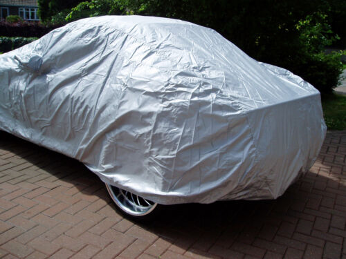 1989-2001 SummerPRO Car Cover R129 MERCEDES SL Class