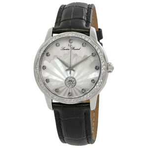 Lucien-Piccard-Balarina-Ladies-Watch-40042-02MOP