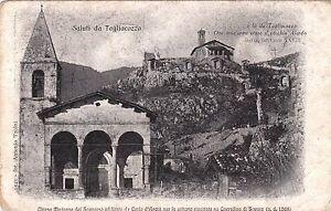 TAGLIACOZZO-CHIESA-MADONNA-DEL-SOCCORSO
