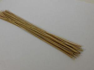 100-Holzleisten-Buche-200mm-x-1mm-x-0-6mm-Neu