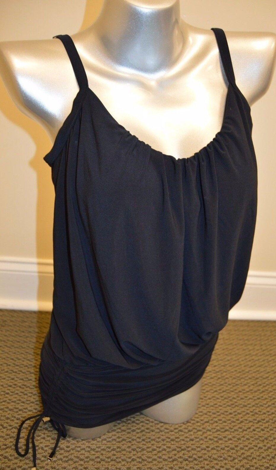 198 VICTORIA'S SECRET MAGICSUIT MAGIC SUIT BLOUSON SWIMSUIT DRESS SWIM SUIT 4