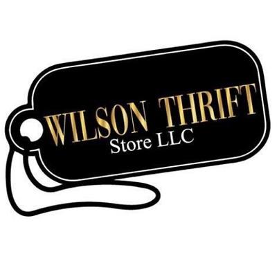 Wilson Thrift Store