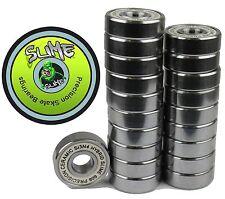 20 SLIME PREMIUM Si3N4 HYBRID CERAMIC 608 BEARINGS FOR FIDGET SPINNER TOYS