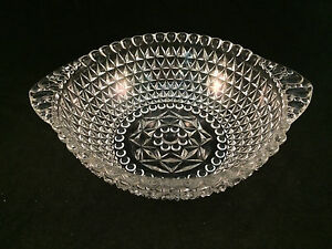 Scalloped-Round-Hobnail-Glass-Serving-Bowl-with-Handles-8-1-2-034-Diameter