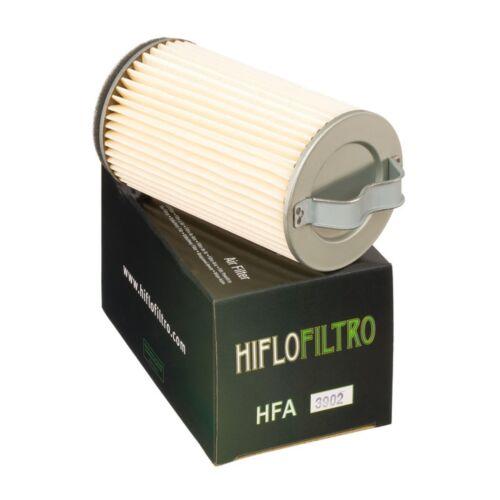 Luftfilter Filter Hiflo HFA 3902 Suzuki GSX 1100 E Bj.:82-83