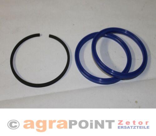 ar nuevo-Zetor-agujas de kraftheber d = 80mm-Zetor by agrapoint