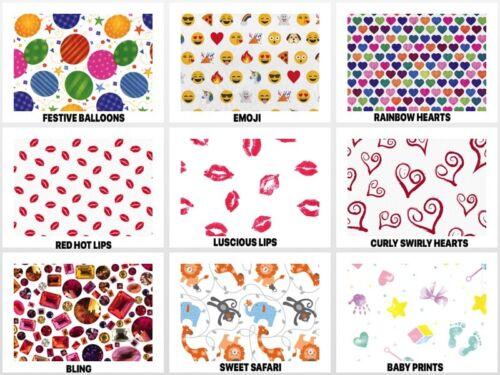 Sticker//Sticker LEVI/'S Workshop 170 Paris