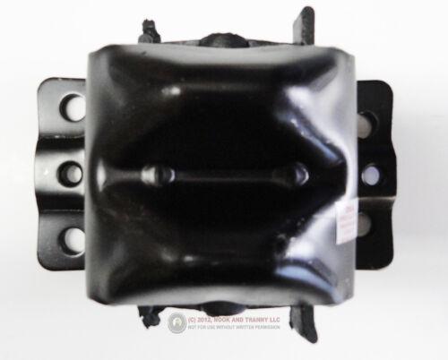 77-92 305 350 V8 Camaro Firebird Trans Am Chevrolet Engine Motor Mount DEA EACH