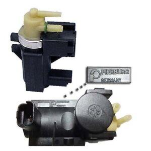 Electrovanne-Capteur-de-Pression-Turbo-Peugeot-207-307-PARTNER-206-407-308