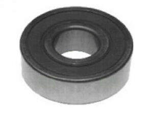 ROTARY PART # 483 BALL BEARING 5/8X1-9/16 REPLACES YAZOO ...