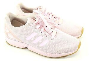 adidas ortholite rosa