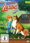 Lassie-Die Neue Serie (Teil 2) (2015)