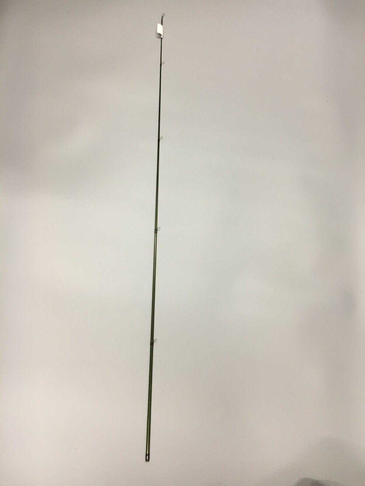G LOOMIS STINGER 4pc 15'1 Tip Section Nur