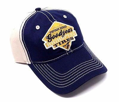 GOOD VIBES Snapback Cap Hat 100/% Cotton Black Adult OSFM NWT