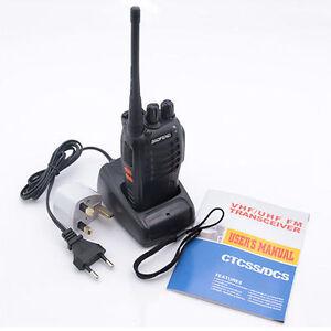 4x-BF-888S-Walkie-Talkie-2-Way-Radio-with-4-headphone-with-Plug-Adaptor-Charger