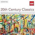 Essential 20th Century Classics (2013)