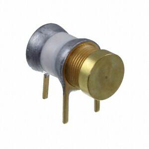 10 pcs Disc Capacitors 56 PF-Article fw09