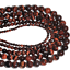 4-6-8-10mm-Lot-Bulk-Natural-Stone-Lava-Loose-Beads-DIY-Bracelet-Jewelry-Necklace thumbnail 135