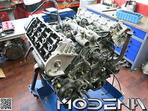 Erneuerung-Zahnriemen-Zahnriemenwechsel-Maserati-3200-V8-Biturbo-Quattroporte-QP