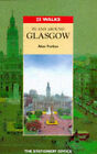 In and Around Glasgow by Alan Forbes (Paperback, 1994)
