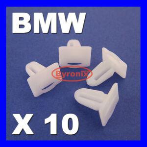 BMW-SILL-KICK-PLATE-TRIM-CLIPS-E30-E32-E34-E36-E38-E39-E46-Z4-3-5-7-514718409