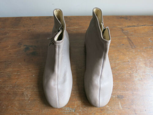 Chaussures Clarks Chaussures Femme Clarks 8S5IqI