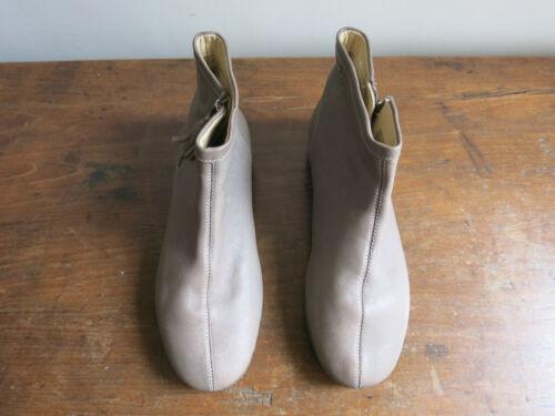 Chaussures Femme Clarks Femme Femme Chaussures Clarks Chaussures Femme Clarks Chaussures Clarks Chaussures wZn6B