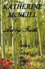 Art by Faith McNeill Family Health Authorhouse Paperback 9781449021801