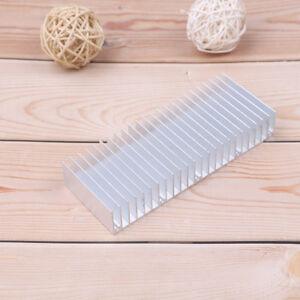 150x60x25mm-radiator-aluminum-heatsink-extruded-heat-sink-for-LED-DGQ6Q