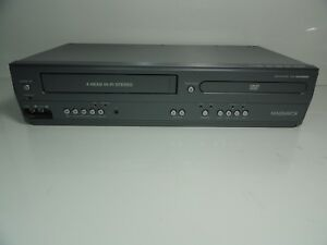 magnavox dv225mg9 user manual how to and user guide instructions u2022 rh taxibermuda co Magnavox DVD Player Codes Magnavox DVD Player Bedroom