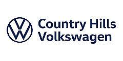 Country Hills Volkswagen