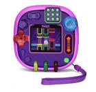 LeapFrog RockIt Twist Gaming System - 606063