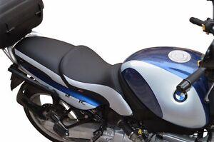 BMW-R850R-R-850-R-1998-2001-MotoK-Seat-Cover-D558-ANTI-SLIP-8