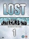 Lost - Series 1 - Complete (DVD, 2006, Box Set)